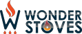 Wonder Stoves