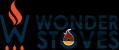Wonder Stoves